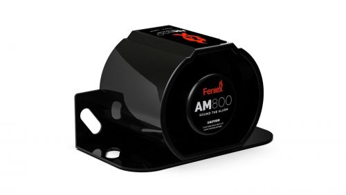 Feniex AM800 Back Up Alarm