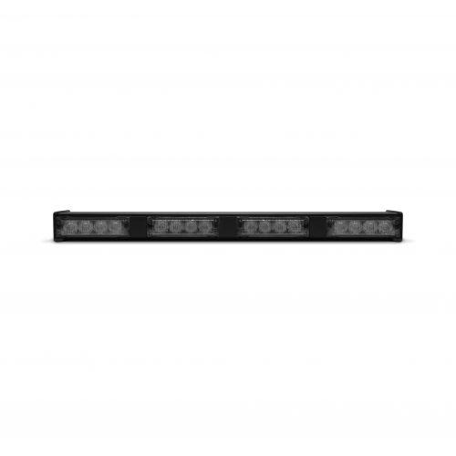 Viper V4-4 TIR Interior - Exterior LED Bar