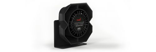 Triton 100W Speaker