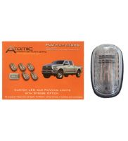 Atomic Cab Flashing Kit For Dodge Trucks